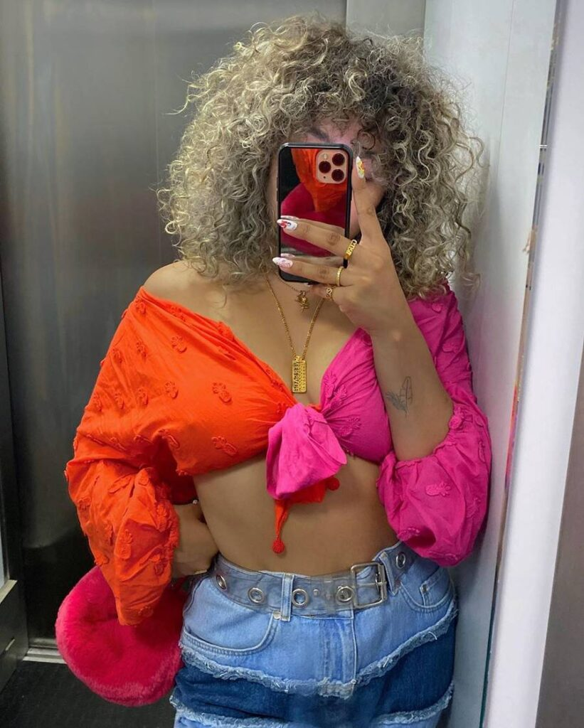 cores do verão 2021 rosa laranja 3