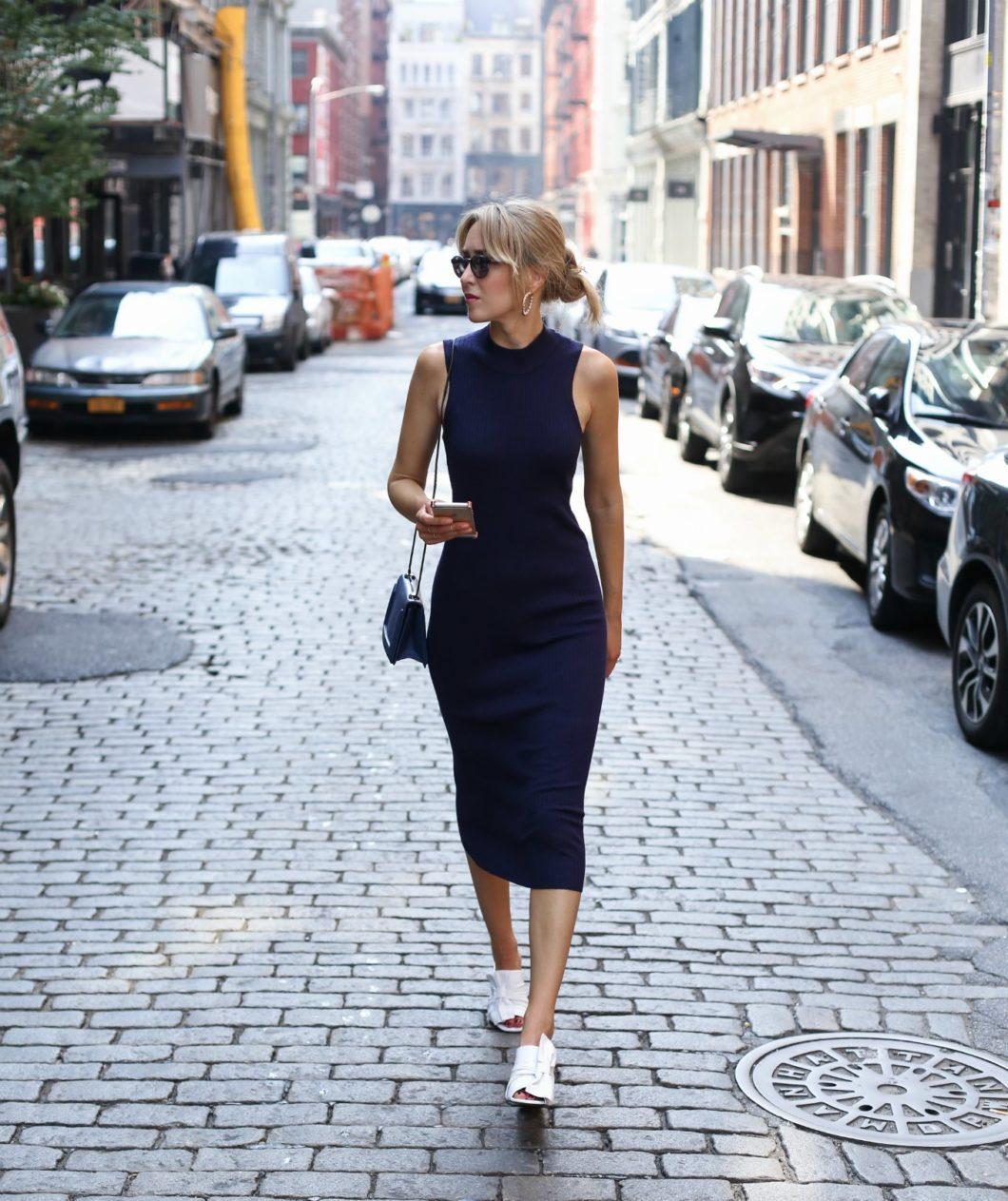 vestido de ribana 2021