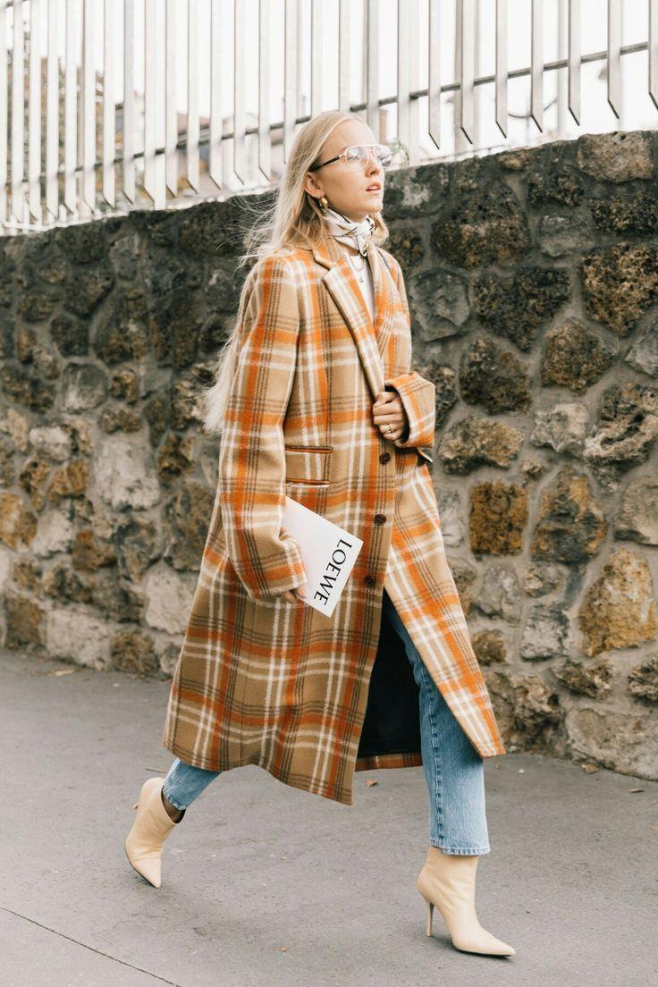 casacos do inverno 2021