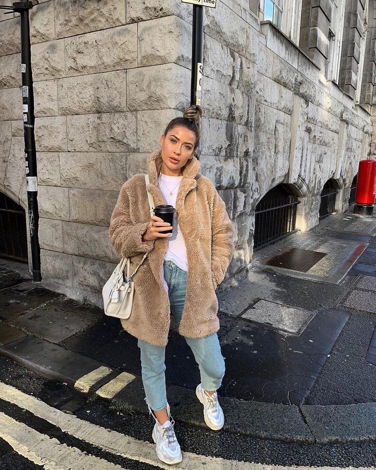 casacos inverno 2021